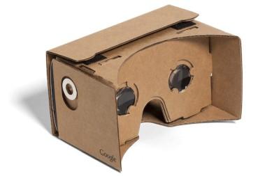 google-cardboard-700x452